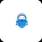 icon-chatbot