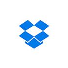 icon-dropbox