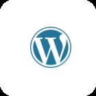 icon-wordpress